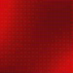 【.net】[c#]LINQ ラムダ式 便利技/事例集
