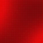 【SQL】数値列の空き番号(歯抜け)を取得する方法