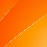 【jQuery】jqGridで行クリック/ダブルクリックの定義方法