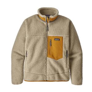 レトロエックスジャケット(PEWG)