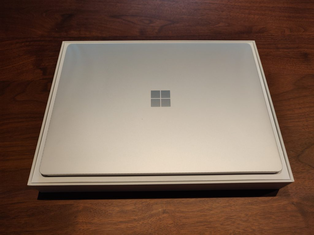 surface-laptop3-open