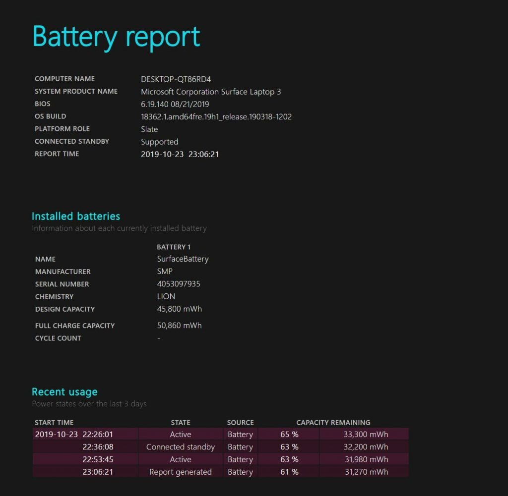laptop3-battery-report